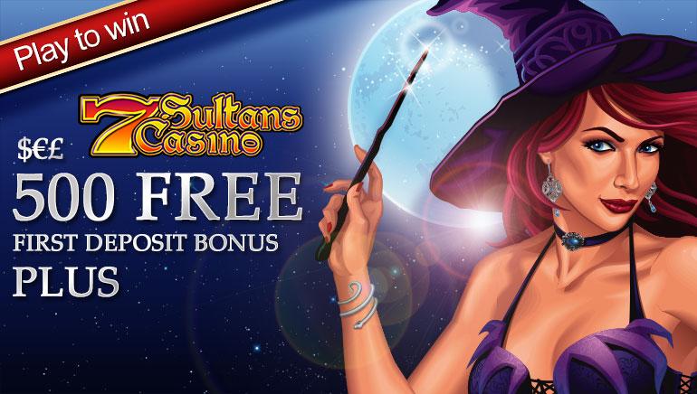 online casino real money malaysia