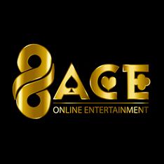 96Ace Casino