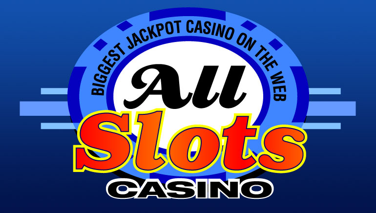 All Slots Casino Goes Live