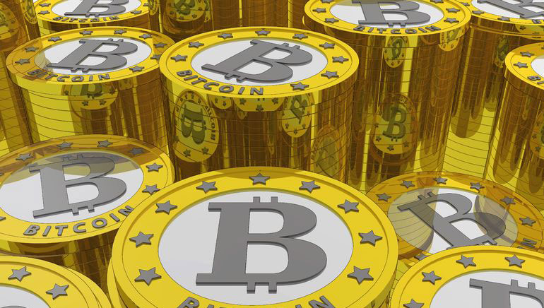 Play Online Baccarat with Bitcoin