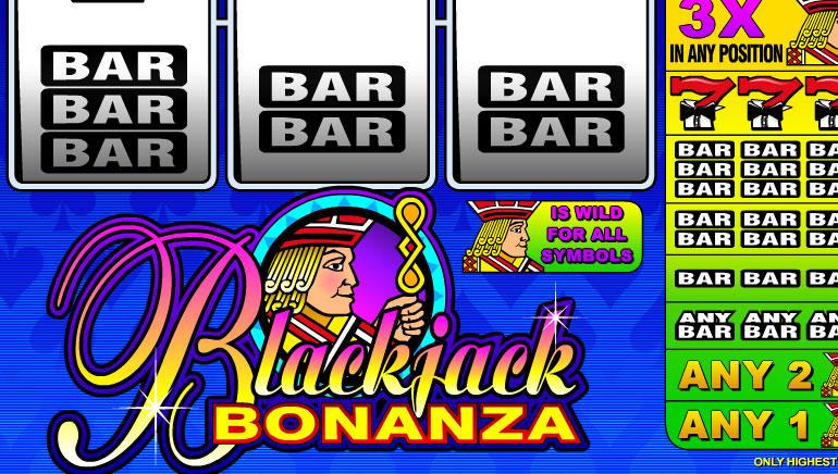 bet365 Giving Away £5,000 in Blackjack Bonanza