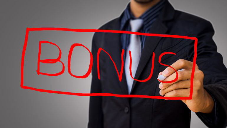 Casino Bonus Wagering Requirements