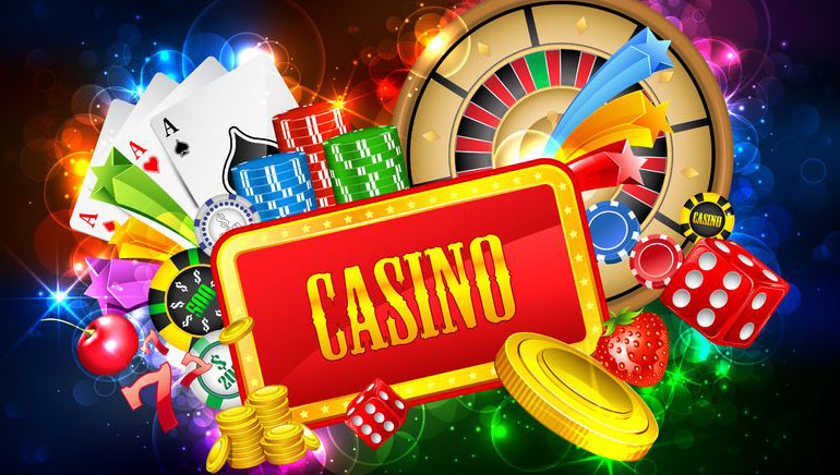 Our Featured Online Casinos