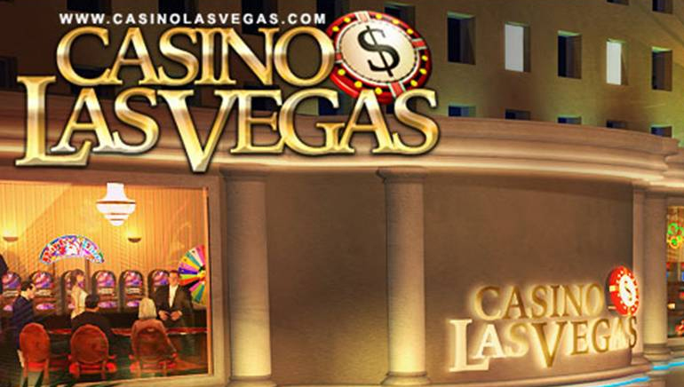 Play for the Big Money at Casino Las Vegas