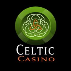 Celtic Casino