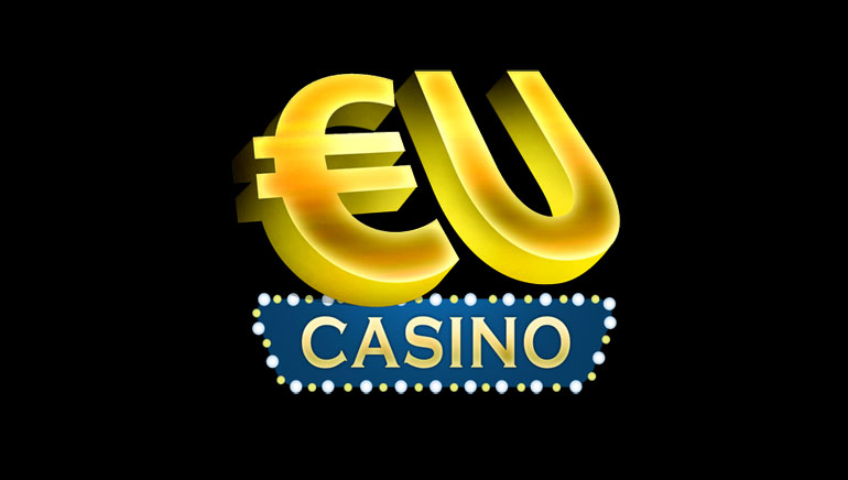 EU Casino Keeps the Action Going with Multiple Reload Bonuses