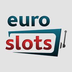 EuroSlots Casino
