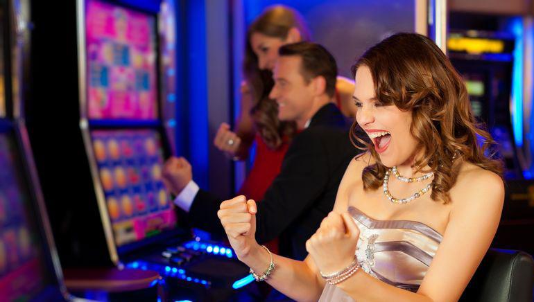 Grand rio casino review