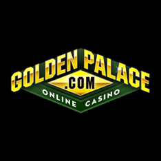 Golden Palace Online Casino Review