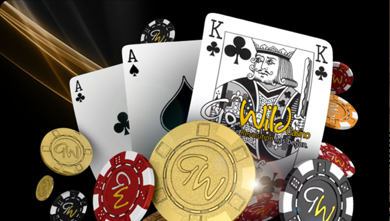 What Makes an Online Casino Special?