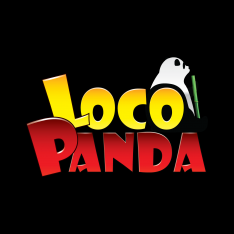 Loco Panda Casino Download