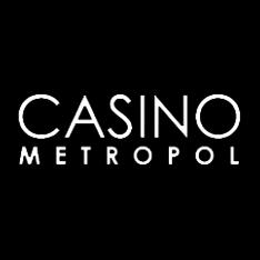 Casino Metropol