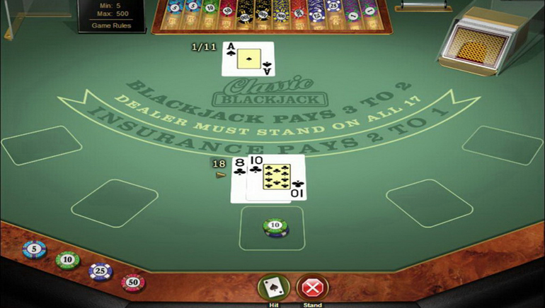 online casino games singapore