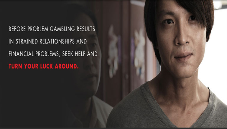 Gambling problems singapore download need for speed underground 2 full version pc game