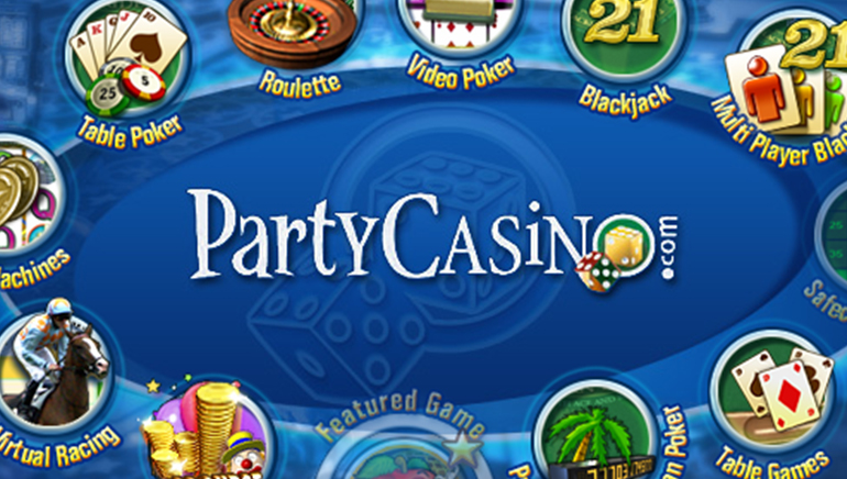 online casino ratings fast money