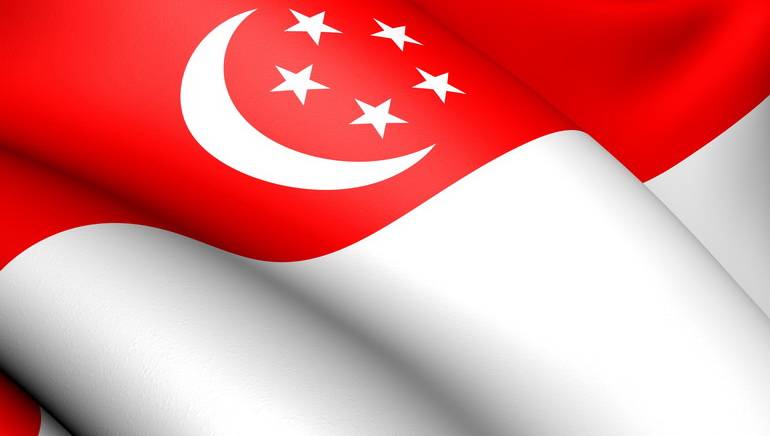 Singapore's Online Gambling Conundrum