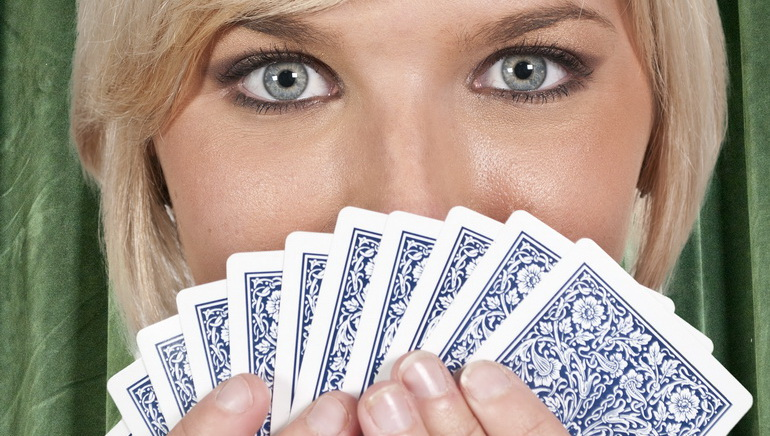 3 Online Casino Offers Guaranteed to Change Your Game