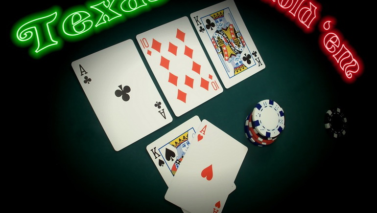 Real Money Poker Online Casino Games Onlinecasinoreports Singapore