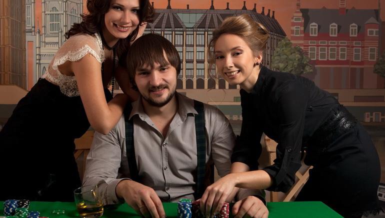 Bet365 Casino has a Reel Race!