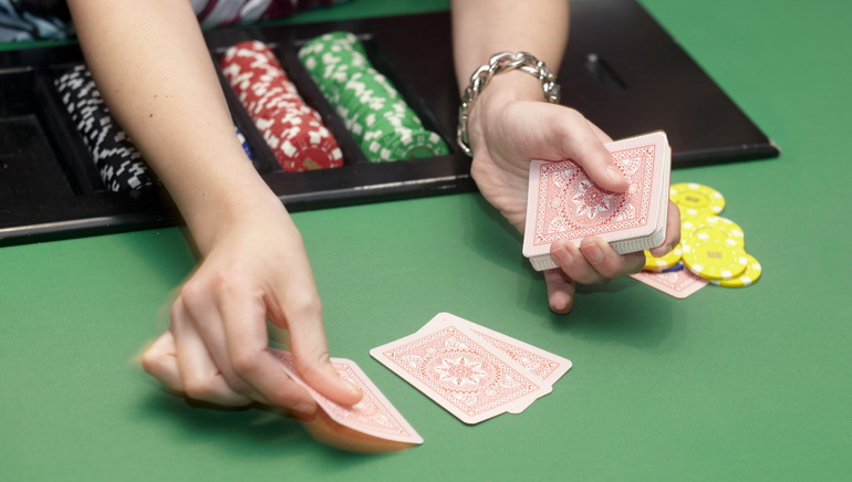 All New Asian Live Dealers at bet365 Casino