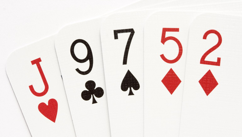 Top Tips to Play Baccarat Like a Pro