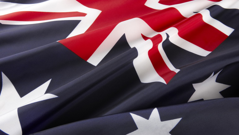 Will Australia Regulate Online Gambling?