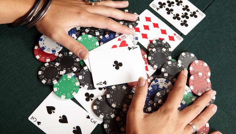 Bonus Calendar at King Casino