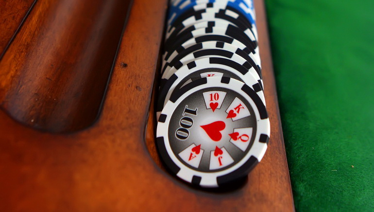 What is Power Poker?
