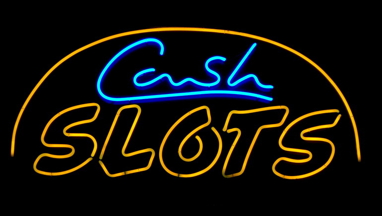 Play Live Tournaments at All Slots Casino
