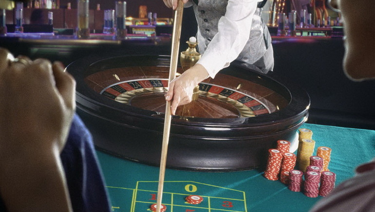 How To Join A Cutting-Edge Live Casino