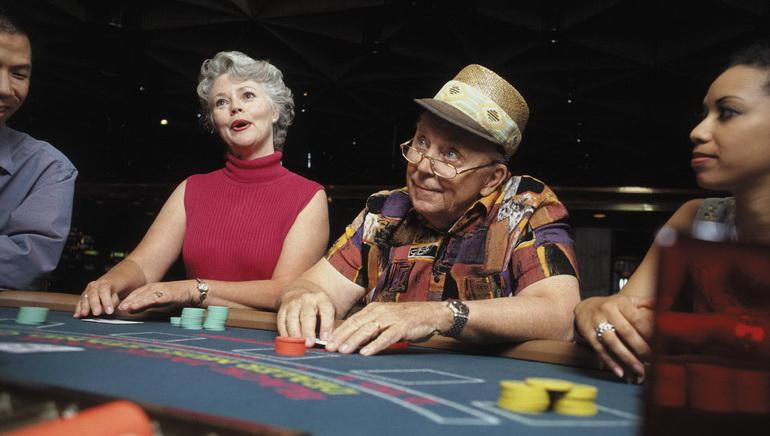 Blackjack Options for Blackjack Players