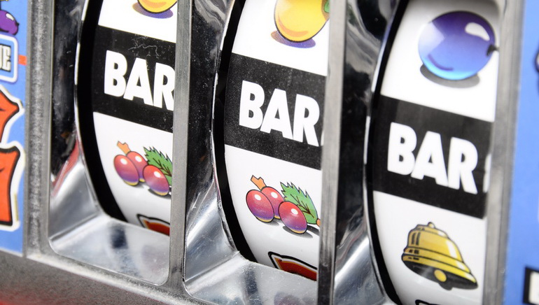 Jackpots to Go Wild About