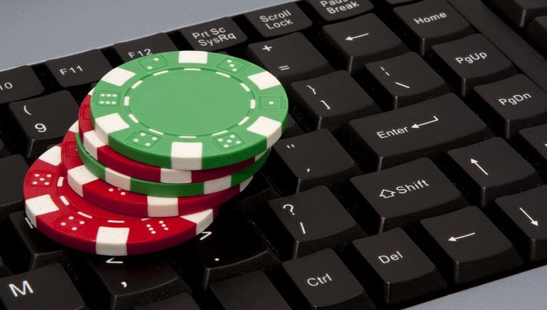 Casino Technology Explained