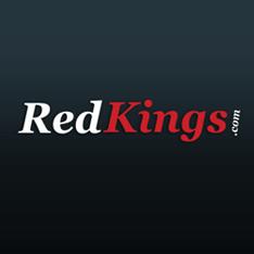 Casino RedKings