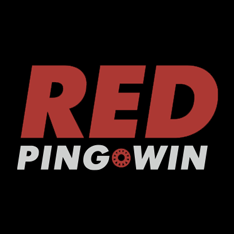 RED Pingwin