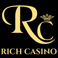 online casino singapore review