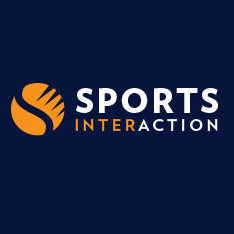 Sports Interaction Sports