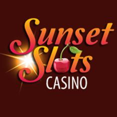 Sunset Online Casino