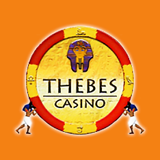 Casino directory ukash states that have riverboat gambling