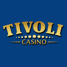 Tivoli Casino Review