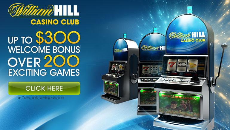 best online casino in poland